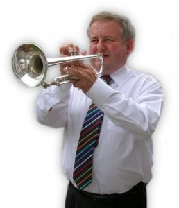 bob-spiller - trumpet